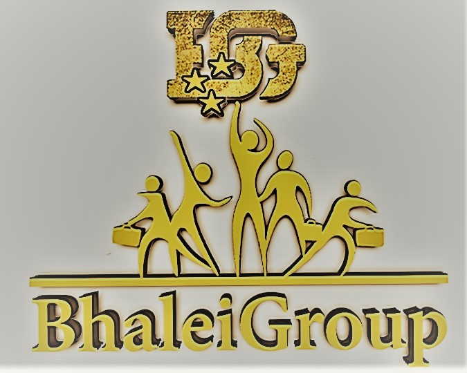 Bhalei Group
